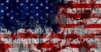 american-flag-texture-wallpaper-8034