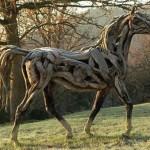 Hobuse aasta horoskoop