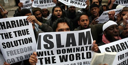 islam_dominateWORLD_small
